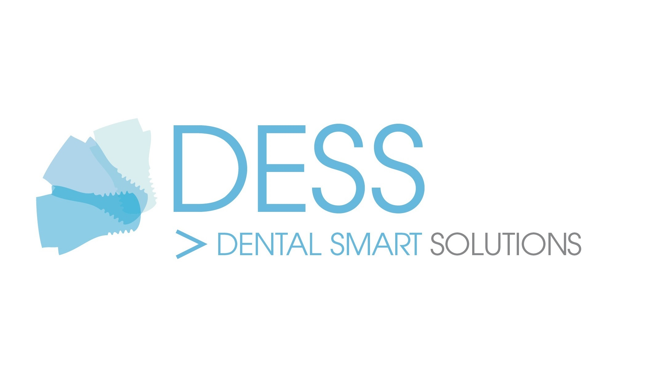 WORKNC Dental - DESS